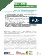nutresa-2015-resultados-ano-completo-2015.pdf