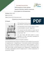 JingoM_Evolución_Telecomunicaciones