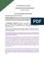 ruta de atencion inclusion.docx