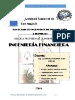 Lapiceros y Conexos s.a.