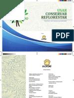 Cartilha - Usar Conservar Reflorestar.pdf