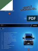 Daily_brochure.pdf