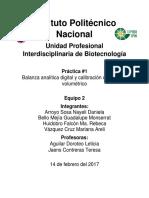 balanza analitica y material volumetrico.docx