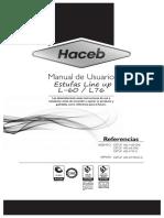 ESTUFA-ASSENTO-V-76-GAS-GN-PL.pdf