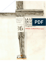 Uribarri_Capitulo III Cristologia-sotriologia-mariologia.pdf