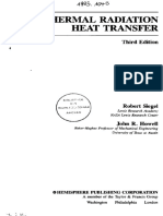 SIEGEL - Thermal Radiation Heat Transfer.pdf