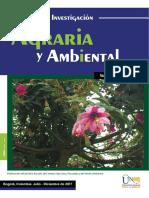 Revista Agraria.pdf