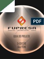 Guia de Projetos Para Microfusão.pdf
