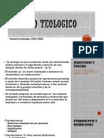 LOnergan_metodo teologico