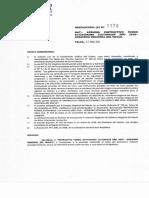 Instructivo Concurso Iniciativas Culturales 2019.pdf