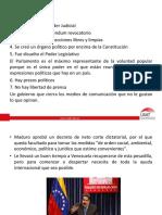 Diapositivas de natural.pptx