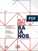 livro_autores_baianos_um_panorama_volume_2.pdf