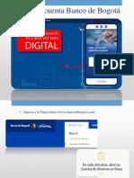 Presentacion Banco de Bogota (1)