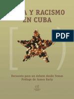 Razas-racismo-Cuba-Colectivo.pdf
