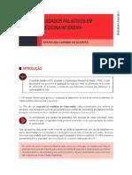 Exames Laboratoriais - Nemer, Neves e Ferreira