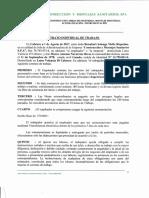 IMG_20180226_0001.pdf