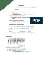 Practica 2.4 - Copia