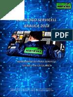 catalogo-2018-ACTUALIZADO.pdf