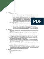 edu 202 artifact 2