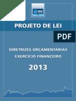 Arquivos Finais PLDO 2013.pdf