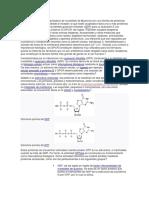 proteinas G.docx