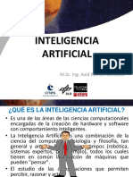 Inteligencia Artificial.pptx