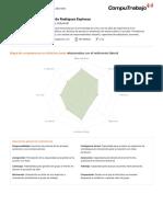 335476613-Test-de-Competencias-Laborales-Computrabajo.pdf