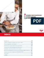 20180830-IFOOD-ebook-Marketing-para-Restaurantes-AA-v2.pdf
