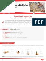 SebraeSC_RI_Mercado_Alimentos_Saudaveis.pdf