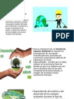 Presentación1 Administracion y Seg