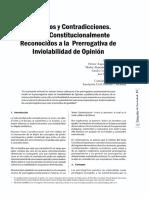 17403-69069-1-PB.pdf