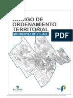 Pilar - Código de Ordenamiento Territorial 4.02.pdf
