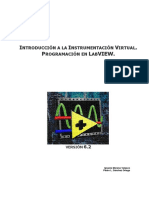 Sánchez_y_Moreno_GuionLabview_ver62-PW-convertido.docx