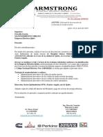 solicitud MTTO celdas.docx