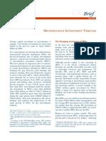 CGAP-Brief-Microfinance-Investment-Vehicles-Apr-2007.pdf