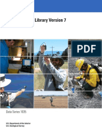 USGS Spectral Library Version 7.pdf