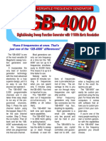 brochure_thegb4000_08_2013