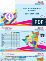 Mapa_Mortalidad_Materna_Nicaraguacierre 2018.pdf