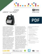 aZ-QLn420M-BT.pdf