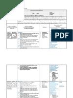 Planificacion_HISTO3_U1_FORM VIEJO.docx