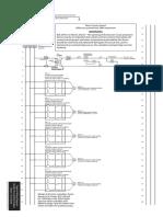 6-09-223 Wiring diagram Sht 1 4001012.pdf