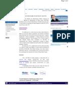 __www.cramg.org.br_conteudos_detalhes.aspx_IdCanal=2&IdMat