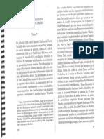 Delannoy (caps. 2 y 3).pdf