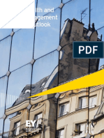 ey-global-wealth-and-asset-management.pdf