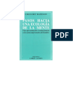 Bateson_Gregory_-_Pasos_Hacia_Una_Ecolog.pdf