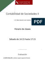 SECION 01 CS II.pptx