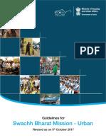 SBM_Guideline.pdf