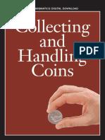 CollectingAndHandlingCoins.pdf