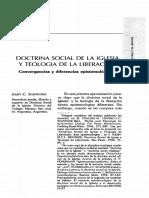 DSI y TL scanonne.pdf