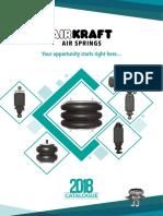 air-springs-sleeve-type-13-5af28c154100a.pdf